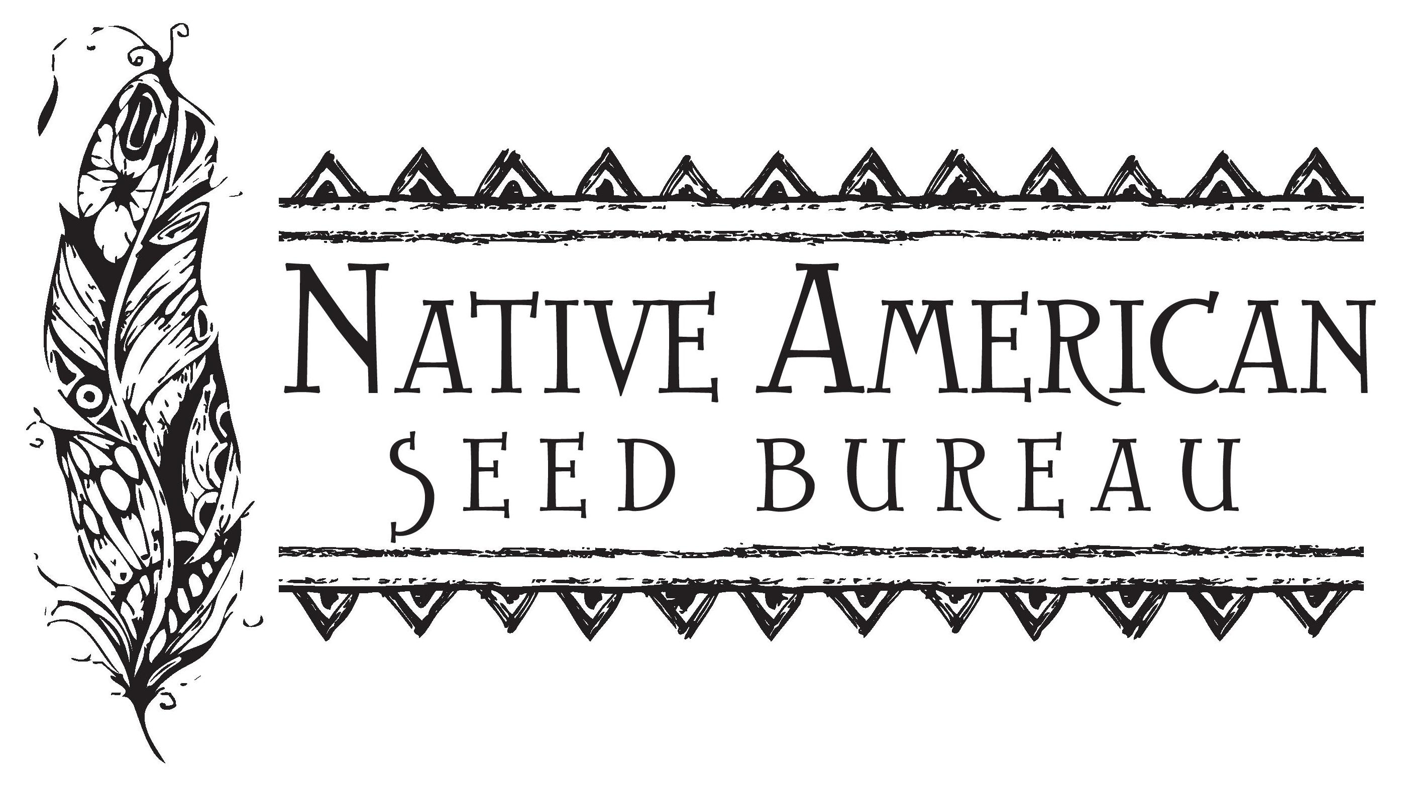 Native.seed.bureau.1.copy page 001